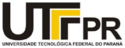 UTFPR.jpg